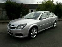 Vauxhall vectra 1.8 sri petrol for sale