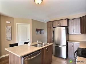 234 900$ - Jumelé à vendre à Beauharnois West Island Greater Montréal image 3