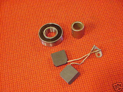 Generator Repair Kit Fits Ih Farmall Cub Lo Boy 6 Volt Delco Remy 1100055