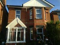 Lovely 3 bed detached house to let