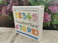 Childrens book's