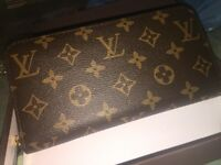 Brand new Louis Vuitton women purses for sale with box