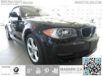2011 BMW 128I CONVERTIBLE!