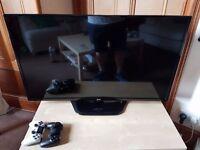 "42"" 1080p LG TV (£150)"