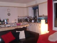 Fully inc. Nice, clean, friendly House v near tube. £140.00 pw