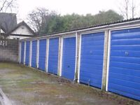Garages to Rent: Sandon Ct, Goodmayes Lane, Ilford - ideal for storage/ car etc - GATED SITE