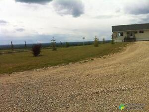 $400,000 - Country home for sale in Wetaskiwin County Edmonton Edmonton Area image 6