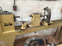 New & used lathes for sale - Gumtree
