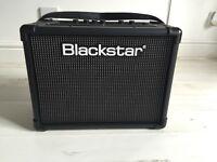 Blackstar idCore 20