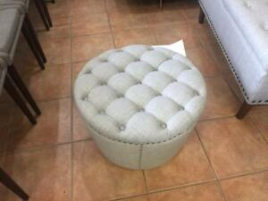 Ottoman Brand New starting at 49