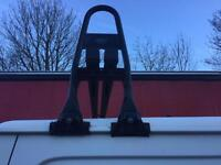 Ford transit roof racks ford made fit Swb low roof