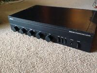 Arcam Delta 90.2 Audiophile Integrated Amplifier