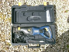 Power tools, Saw