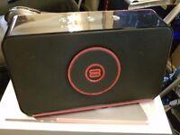 Bayan Audio Soundbook GO - portable speakers