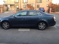 Full service history/very reasonable price/part ex consider