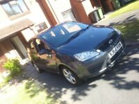 Ford cmax decent family car no issues no stupid price tag