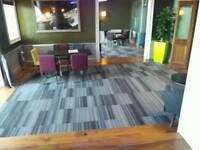 A.S.A.P Flooring solutions