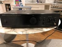 Denon Amplifier PMA-100M