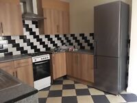 5 Bedroom House - £1,700 pcm - DSS ACCEPTED