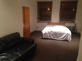Large double available, Childwall