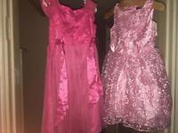 Beautiful Children's Dresses