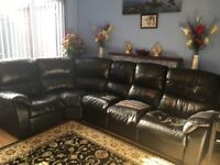 Corner Sofa for a quick sale,