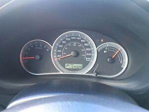 2011 Subaru Impreza 2.5i w/Limited Pkg Kitchener / Waterloo Kitchener Area image 16