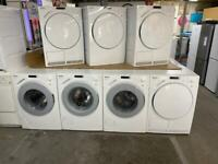 Miele washing machines £249 delivered