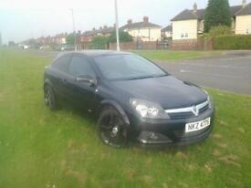 2006 VAUXHALL ASTRA 150 CDTI SRI 1995£ for quick sell or best ofer