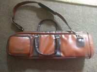 Trumpet gig bag good condition now just £10