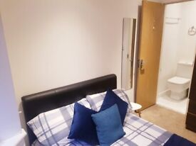 Mini STUDIOS available all bills included in HARROW and KENTON all bills included