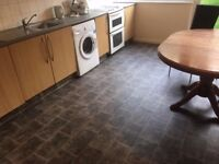 Large Size Double bedrooms to rent near CMK(All Bills included)