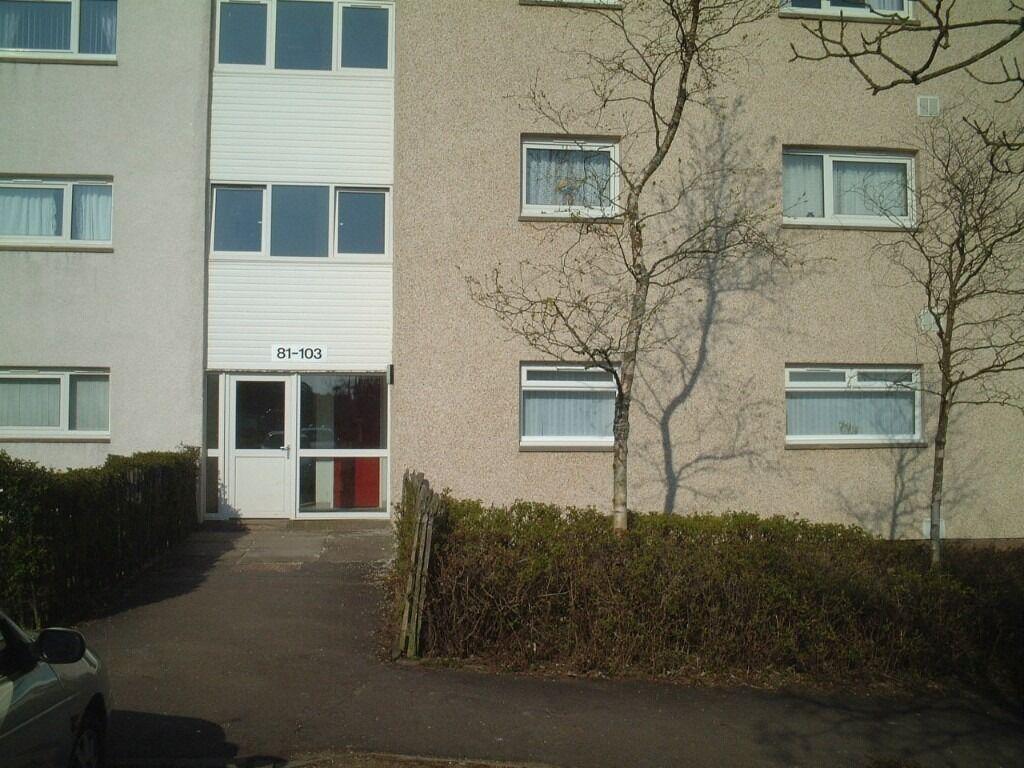 East kilbride greenhils furnished 2 bed flat in east for Beds east kilbride