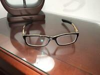 Oakley Prescription Glasses - New