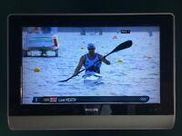 Philips LCD TV Digital model 26PF7521D/10