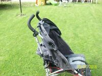 BUGGIES FOR SALE X3