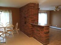 House for rent Dieppe
