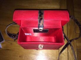 Red River Island handbag