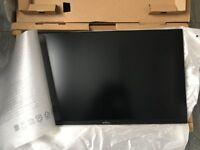 DELL U2515H monitor excellent condition!!!