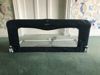 Toddler Bed Guard