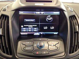 2013 Ford Escape SE  AWD  SYNC  HEATED SEATS  A/C  65,908KMS Cambridge Kitchener Area image 13