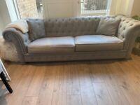 Made Branagh Sofa