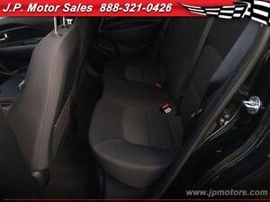2012 Kia Rio LX, Automatic, Heated Seats, Oakville / Halton Region Toronto (GTA) image 13