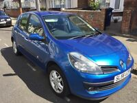 Great Value New Shape Clio