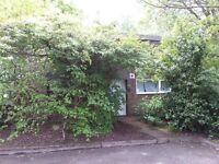 Cheap Room in Kings Heath, Birmingham
