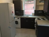 refurbished 1 Bedroom Flat available now, close to the city center, furnished, £525pcm