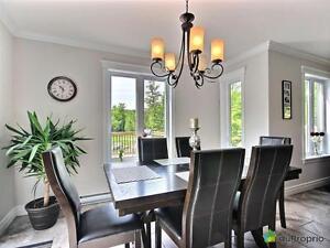 309 999$ - Bungalow à vendre à Cantley Gatineau Ottawa / Gatineau Area image 5