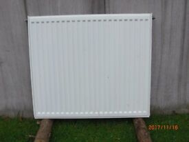 radiator - central heating