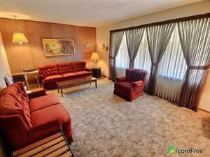 $284,000 - Bungalow for sale in Leduc Edmonton Edmonton Area image 2