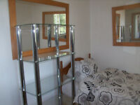 Well Presented Single Room for Single Professional All Bills & Council Tax included SE136HN ZONE 2/3
